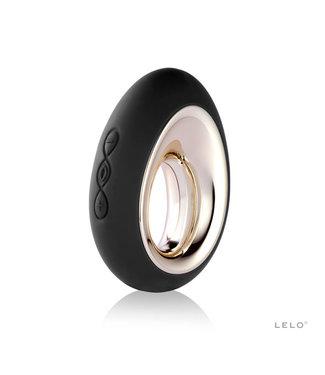Lelo Lelo - Alia Vibrator Zwart