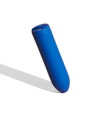 Dame Products Dame Products - Zee Bullet Vibrator Lapis