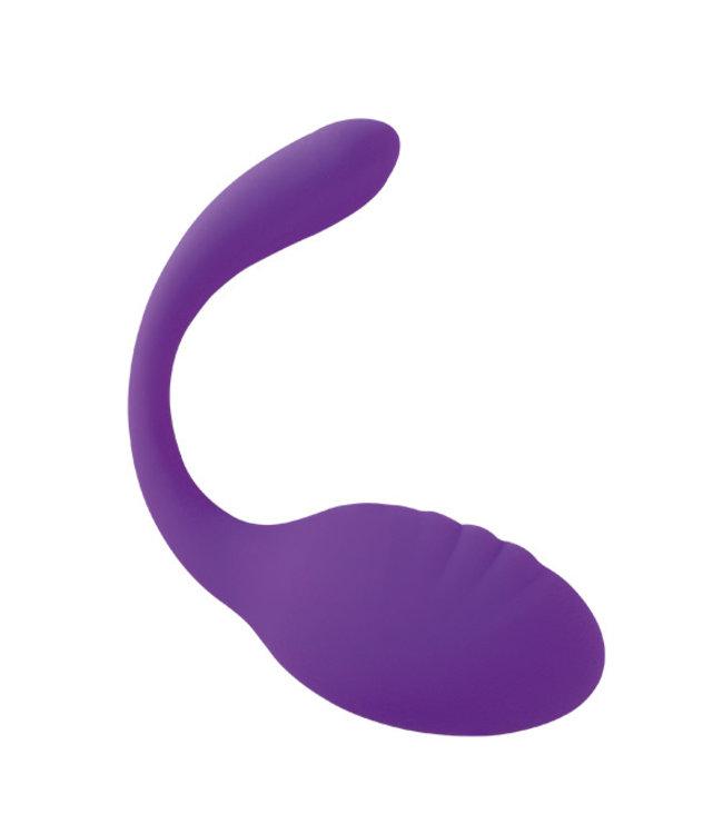 Adrien Lastic - Smart Dream Clitorale & G-Spot Vibrator