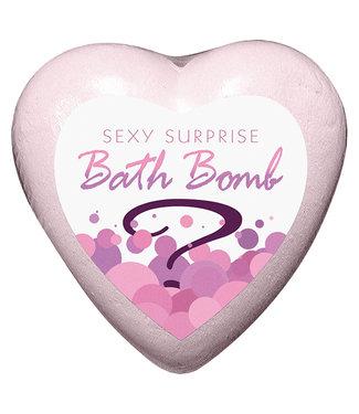 Kheper Games Kheper Games - Sexy Surprise Bath Bomb
