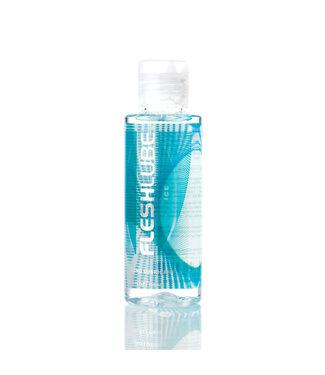 Fleshlight Fleshlight - Fleshlube Ice 100 ml