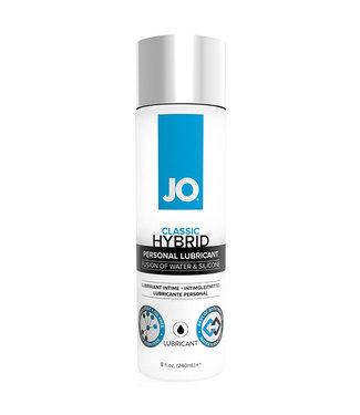System JO System JO - Classic Hybrid Glijmiddel 240 ml