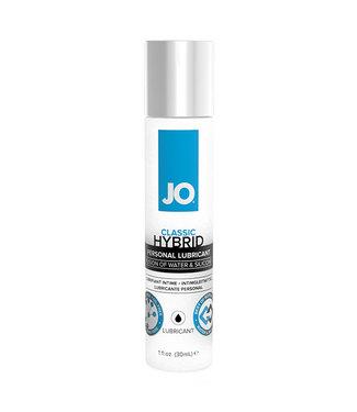 System JO System JO - Classic Hybrid Glijmiddel 30 ml