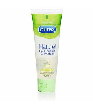Durex Durex - Glijmiddel Naturel 100 ml