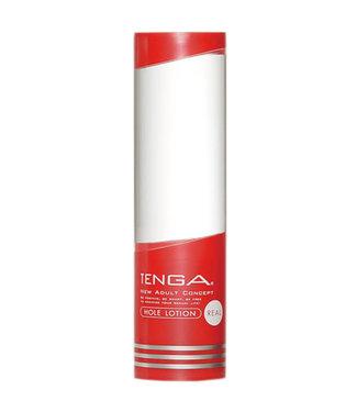Tenga Tenga - Hole Lotion Glijmiddel Real