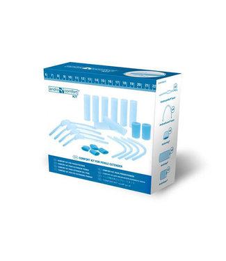 Andromedical Andromedical - Androcomfort Kit