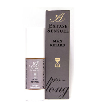 Extase Sensuel Extase Sensuel - Man Retard Pro-Long 30 ml