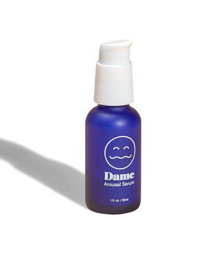 Dame Products Dame Products - Arousal Serum
