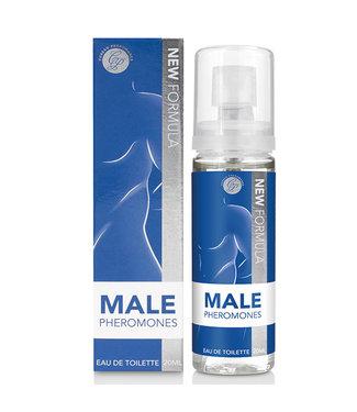 CP Mannelijke Feromonen 20 ml