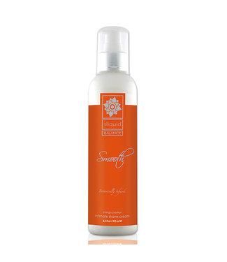 Sliquid Sliquid - Balance Smooth Mango Passie 255 ml