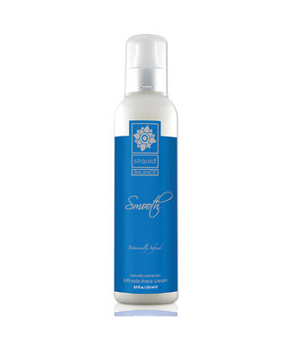 Sliquid Sliquid - Balance Smooth Ongeparfumeerd 255 ml