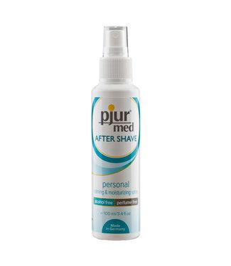 Pjur Pjur - MED After Shave 100 ml