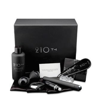 210th 210th - Erotic Box Klassiek