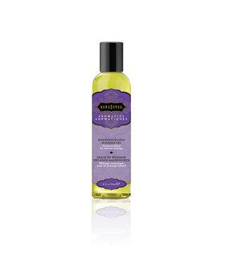 Kama Sutra Kama Sutra - Aromatic Massage Olie Harmony Blend 59 ml