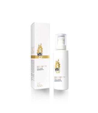 YESforLOV YESforLOV - Massage Olie Zinnenprikkelend 100 ml