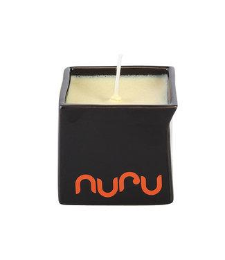 Nuru Nuru - Massagekaars 322 gr