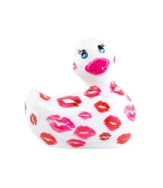 Big Teaze Toys I Rub My Duckie 2.0   Romance (Wit & Roze)