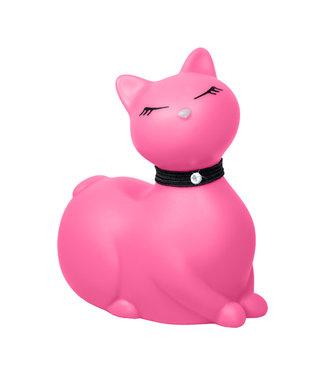 Big Teaze Toys I Rub My Kitty | Roze