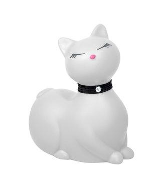 Big Teaze Toys I Rub My Kitty | Wit
