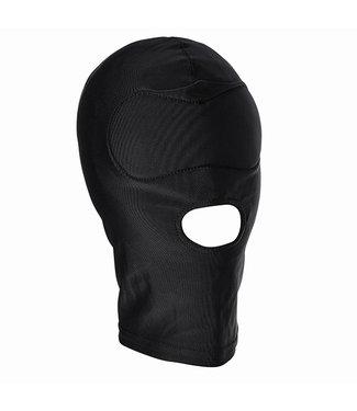 Sex & Mischief S&M - Shadow Masker