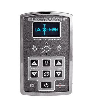ElectraStim ElectraStim - Axis High Specification Electro Stimulator
