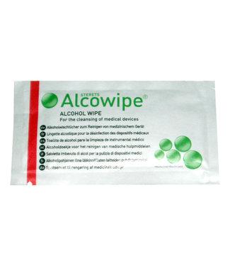 ElectraStim ElectraStim - Sterile Cleaning Wipe Sachets-Pack