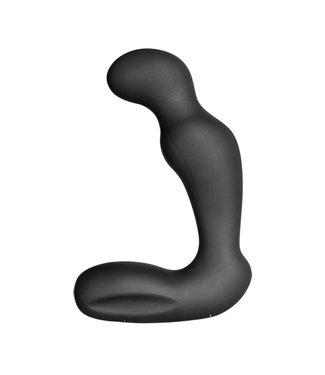 ElectraStim ElectraStim - Sirius Silicone Noir Prostate Massag