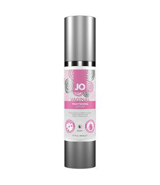 System JO System JO - Vaginal Tightening Serum Vaginal Toning & Tightening Cream Body