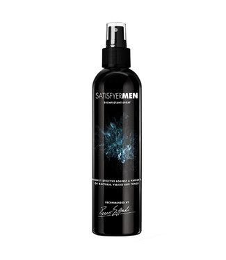 Satisfyer Satisfyer - Gentle Men Desinfecterende Spray 300 ml