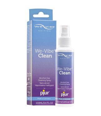 Pjur Pjur - We-Vibe Clean Spray 100 ml