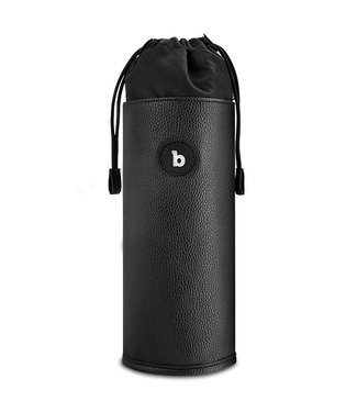 B-Vibe B-Vibe - Sterializer Pouch