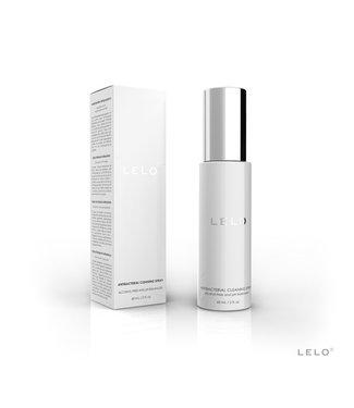Lelo Lelo - Antibacteriële Reinigingsspray 60 ml