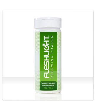 Fleshlight Fleshlight - Onderhoudspoeder