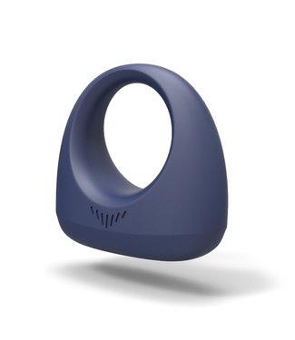 Magic Motion Magic Motion - Dante Smart Wearable Ring