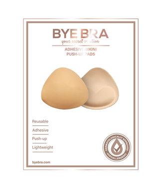 Bye Bra Bye Bra - Perfect Shape Pads Lichte Huidskleur