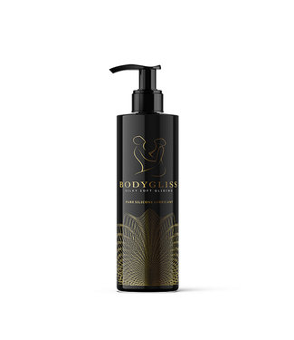 Bodygliss BodyGliss - Erotic Collection Silky Soft Gliding Pure 150 ml