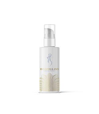 Bodygliss BodyGliss - Female Care Collection Care & Comfort Silicone 100 ml