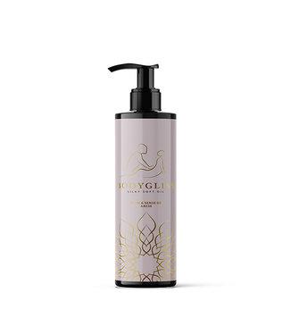 Bodygliss BodyGliss - Massage Collection Silky Soft Olie Anijs 150 ml
