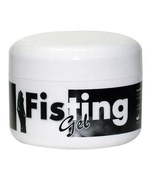 You2Toys Fist Fucking Gel - 200 ml