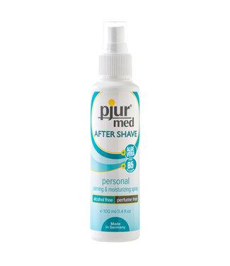 Pjur Pjur After Shave Spray - 100 ml