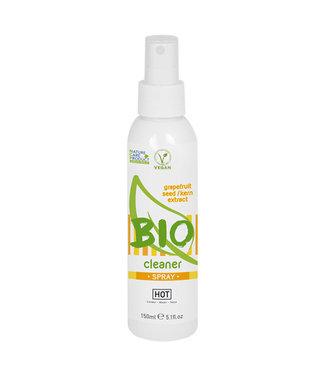 HOT Bio HOT BIO Toycleaner - 150 ml