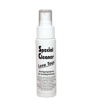 You2Toys Special Cleaner - 50 ml
