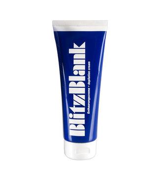 You2Toys Ontharingscreme Blitz Blank
