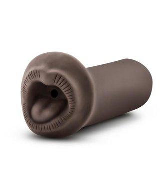 Hot Chocolate Hot Chocolate - Naughty Nicole Masturbator - Mond
