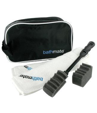 Bathmate Bathmate - Schoonmaak- en Opbergkit