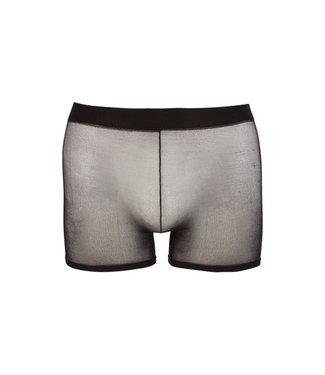 Cottelli Collection Heren Panty Shorts - 2 stuks