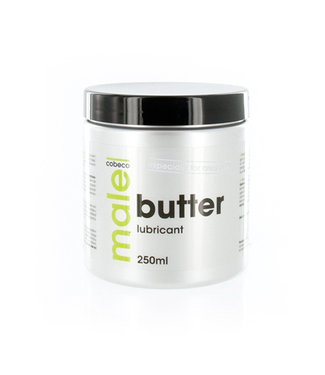 male MALE - Extra Butter Lubricant (250ml)