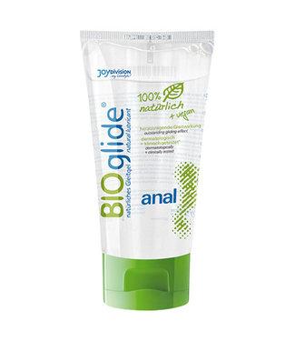 Joydivision BIOglide Anal - 80 ml