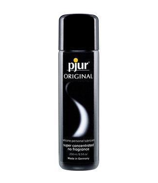 Pjur Pjur Original Massage- en Glijmiddel - 250 ml