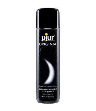 Pjur Pjur Original Massage- en Glijmiddel - 100 ml